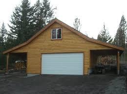 garage plans sds plans part 9