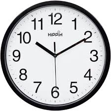 themed clock shop wall clocks