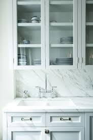 Soft White Kitchen Cabinets 265 Best Kitchen Kismet Images On Pinterest Kitchen Home And