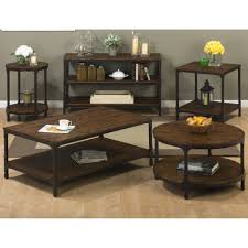 dvd storage coffee table instacoffeetable us