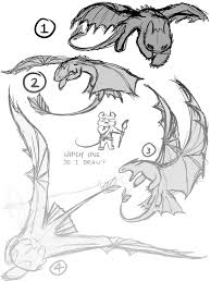 toothless sketches by an0nym0useart on deviantart fire and blood