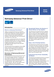 download free pdf for samsung ml 1440 printer manual