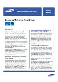 download free pdf for samsung ml 1440 printer manual