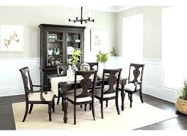 havertys dining room sets havertys dining table furniture counter height dining chairs luxury