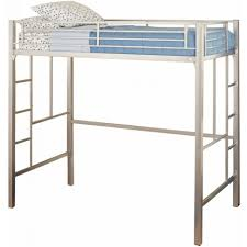 Ashley Furniture Bunk Beds Bunk Beds Kids Beds Near Me Bunk Beds For Sale Walmart Sears