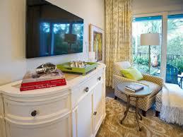 100 hgtv home design ipad app smart house technology home