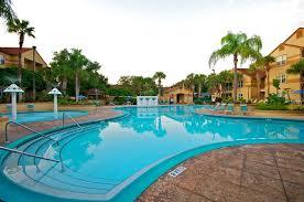 blue tree resort lake buena vista orlando fl booking