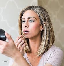 best 25 long bob hairstyles long hairstyles awesome long bob hairstyles with fringe 2018
