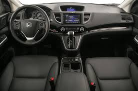 honda crv 2016 interior pin by rod kretlow on honda cr v pinterest honda cr and honda