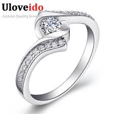 harga wedding ring compare prices on wedding ring charm online shopping buy low