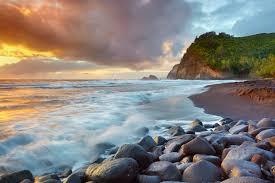 hawaii photographers big island hawaii photos smith photography