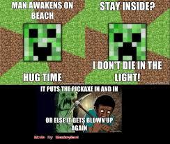 Creeper Meme Generator - creeper memes