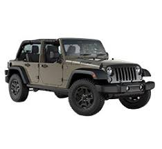 pros and cons jeep wrangler why buy a 2017 jeep wrangler w pros vs cons buying advice
