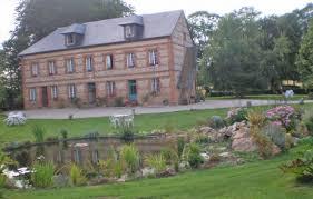chambres d hotes a la ferme chambre d hôtes à trois pierres les en normandie location chambre