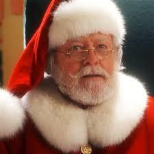 santa beard santa christmas beards theatrical fancy dress beards and
