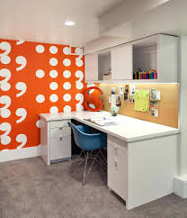 modern furniture stores orange county used home office furniture orange county ca california stores in