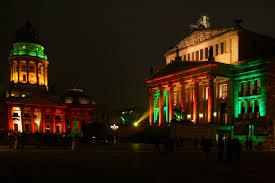 file gendarmenmarkt berlin festival of lights 09 jpg wikimedia commons