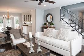 perfect fixer upper living room ideas 52 about remodel with fixer