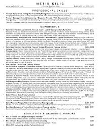 Cost Accounting Resume 10 Best Images Of Fixed Asset Resume Fixed Asset Accountant