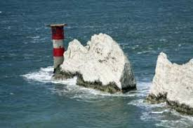 Holiday Cottages Isle Of Wight by Short Breaks Isle Of Wight England In Self Catering Holiday Cottages