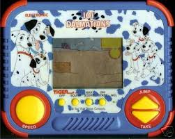 249 disney 101 dalmatians images disney magic