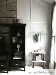living room paint color ideas gray is catapulted to va voom rooms