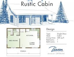 16 x 24 cabin floor plans plans free lawson construction in house floor plans rustic traintoball