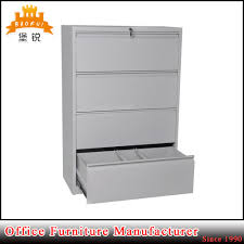 Rymans Filing Cabinet Flat Pack Filing Cabinet With Cabinets Storage Shelving Furniture