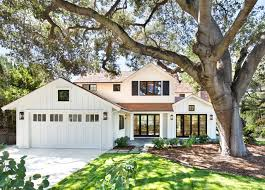 exterior house colors with brown roof houzz