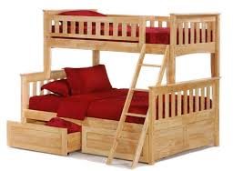 Free Plans For Building A Full Size Loft Bed by Bunk Beds Twin Xl Over Twin Xl Bunk Free 2x4 Bunk Bed Plans