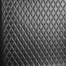 Metallic Illusions V Wallcovering Collection DesignYourWall - Wall covering designs