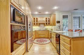 107 longsford large 017 20 kitchen and breakfast 001 1500x989 72dpi jpg