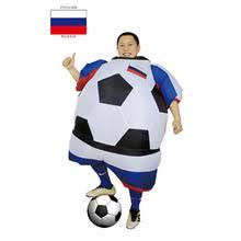 Popular Halloween Costumes Men Popular Mens Football Costume Buy Cheap Mens Football Costume Lots