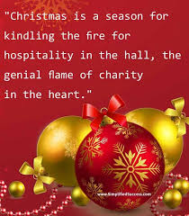 best 25 short funny christmas quotes ideas on pinterest short