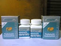 obat kuat cialis 80 mg asli tadalafil obat ejakulasi dini herbal