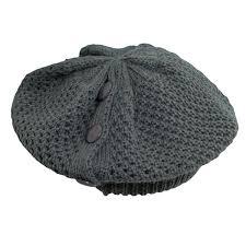 barret hat beret hats hatcountry