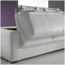 canape convertible avec vrai matelas vrai lit canapé convertible améliorer la première impression