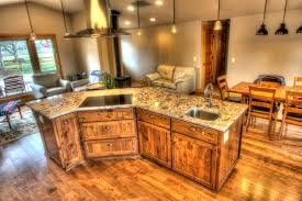 ikea dessiner sa cuisine creer cuisine ikea exceptional ikea creer sa cuisine 3 au hasard