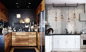 stylish kitchen ideas 21 small kitchen design ideas photo gallery