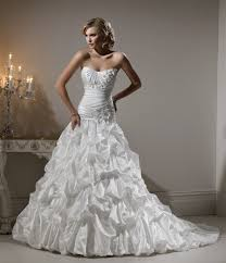 maggie sottero bridal maggie bridal by maggie sottero roxanne j1427 maggie sottero