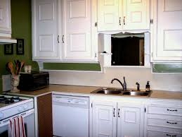small kitchen design ideas budget small kitchen designs photo gallery archives kitchen styles
