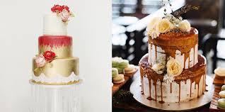 wedding cake jakarta 6 recommended custom cakes bakeries in jakarta what s new jakarta