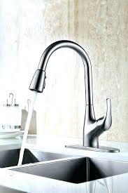 most reliable kitchen faucets most reliable kitchen faucet outstanding best kitchen faucet brand