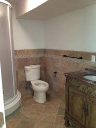 lowes bathroom tile ideas lowes bathroom tile bathroom flooring home depot with bathroom tile