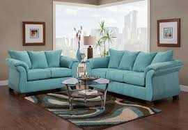 Yellow Sleeper Sofa Best Sleeper Sofa And Loveseat Set 61 About Remodel Sleeper Sofas
