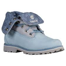womens timberland boots uk cheap timberland shop covent garden timberland fold