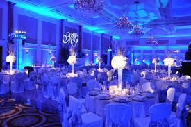 party light rentals 1 niagara falls led uplights lighting rentals wall washes