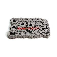 online get cheap motorcycle timing cam chain aliexpress com