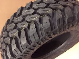 Best Sellers Federal Couragia Mt 35x12 50x17 The Best Selling Mud Terrain Tires