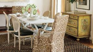 Southern Living Dining Rooms by Master Bedroom Search Results Southern Living